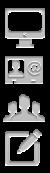 devices_imac