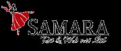 Samara Text und Web - Dresden - Webdesign