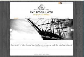 www.dersicherehafen.de