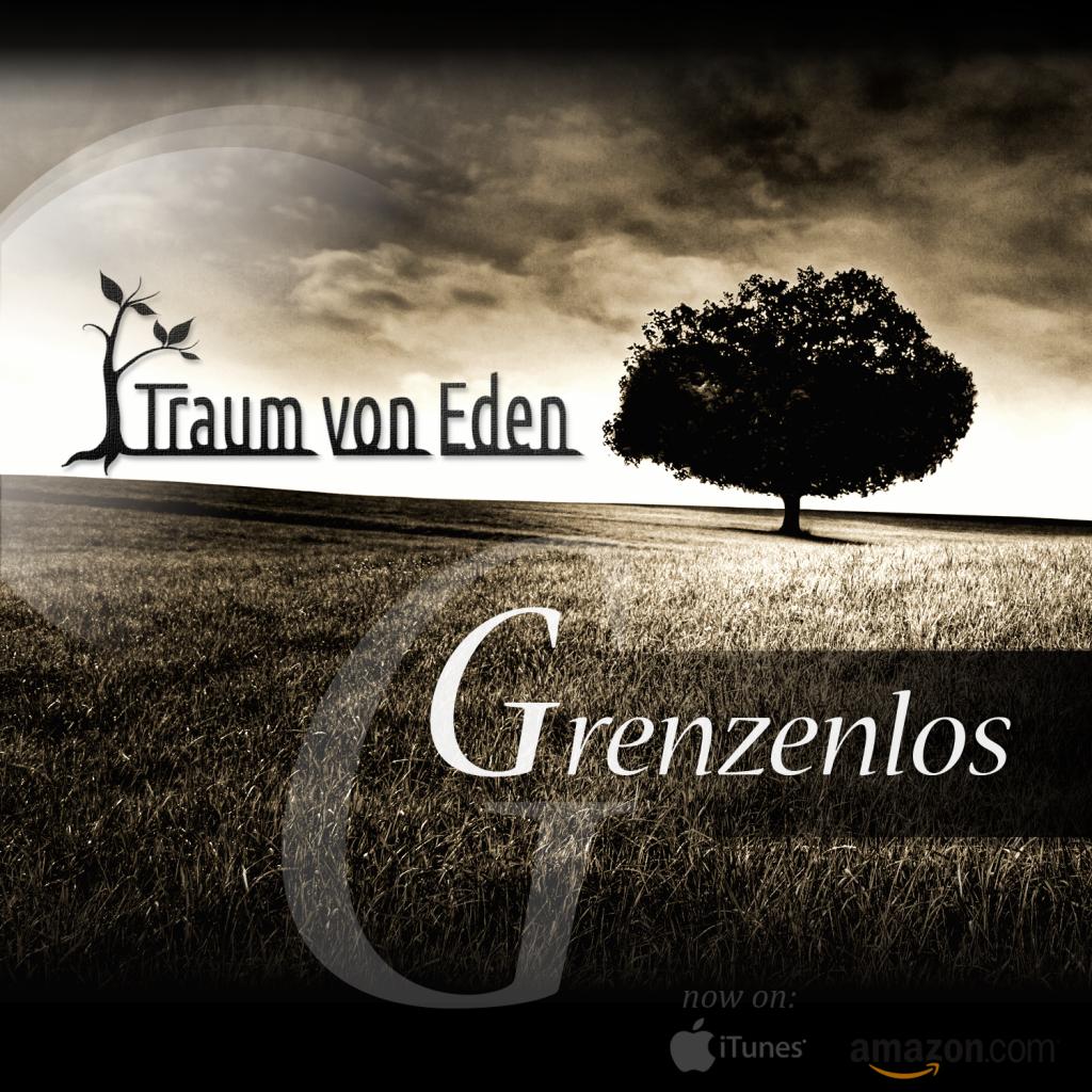 Traum von Eden